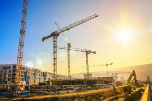 Tipp zum Bau informiert, wann ein Architekturbüro für Ihr Bauvorhaben sinnvoll ist.