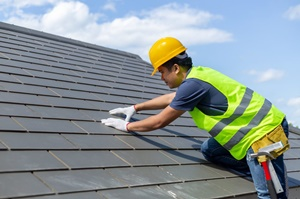 Bei Tipp zum Bau finden Sie Informationen über den Glattziegel.