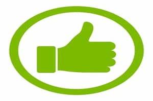 Tipp zum Bau erzählt Ihnen, warum das ENEC-Zeichen für Ihre integrierten Deckenleuchten wichtig ist.