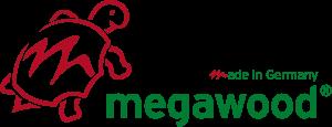 Bei Tipp zum Bau erfahren Sie alles Wichtige über megawood®.