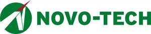 Novo-Tech ist Partner von Tipp zum Bau.