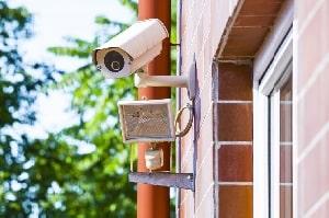 Tipp zum Bau zeigt Ihnen, welche Geräte über ein Funksystem zum Smart Home gehören.