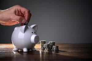 Tipp zum Bau erklärt Ihnen, wie Sie mit einer Dämmung Energie und Geld sparen.
