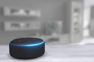 Tipp zum Bau informiert über Funksysteme im Smart Home.