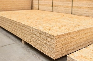 Tipp zum Bau stellt Ihnen moderne Materialien für Ihre Kellerdeckendämmung vor.