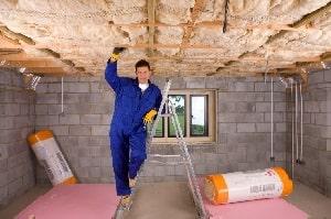 Wie funktioniert die Installation der Dachdämmung? Tipp zum Bau erklärt es Ihnen.
