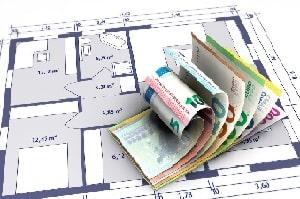 Profitieren Sie von der Förderung Ihrer Kellerdeckendämmung - Tipp zum Bau zeigt die Möglichkeiten.