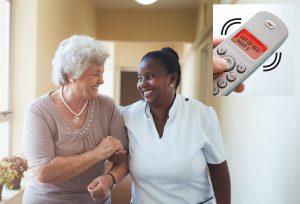 Tipp zum Bau informiert Sie über den Nutzen von altersgerechten Assistenzsystemen.