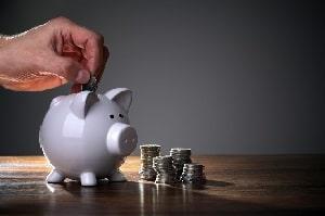 Tipp zum Bau hilft Ihnen die Kosten für Ihre Rollläden zu kalkulieren. bild-title-attribut: rollladen-kostenübersicht-tipp-zum-bau