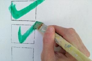 Beachten Sie wichtige Dinge beim Anschließen Ihrer Entkalkungsanlage. Tipp zum Bau zeigt Ihnen welche.