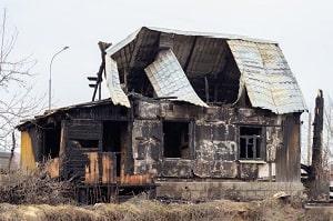 Erfahren Sie bei Tipp zum Bau, wie wichtig der Brandschutz Ihrer Immobilie ist.