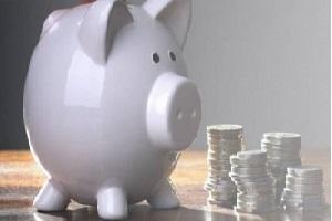 Tipp zum Bau zeigt Ihnen wie ein Heizungsinstallateur Ihnen hilft Geld zu sparen.