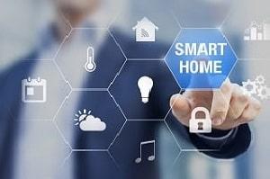 Lernen Sie bei Tipp zum Bau, welchen smarten Technologien Ihre Assistenzsysteme zugrunde liegen.