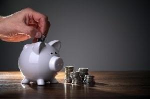 Tipp zum Bau informiert Sie über die Kosten bei der Wahl von Flüssigkunststoff als Abdichtungsmittel.