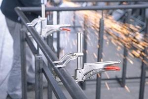 Bei Tipp zum Bau erfahren Sie alles Wissenswerte über die Rohr-Gripzange GRZRO von BESSEY.