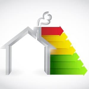 Was Energiebedarf ist und wo er zum Einsatz kommt: Das erklärt das Glossar von Tipp zum Bau.