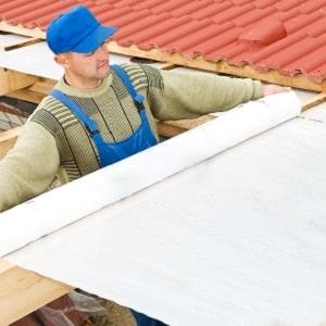 Was FPO bedeutet und was es mit Dächern zu tun hat: Das erklärt das Glossar von Tipp zum Bau.
