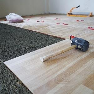 Erfahren Sie bei Tipp zum Bau alles Wichtige zum Thema Rüttelboden.