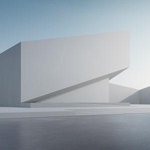 Tipp zum Bau informiert über die Besonderheiten von Weißbeton.