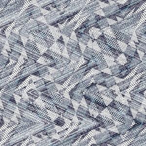 Tipp zum Bau informiert Sie über den Wilton-Teppich und dessen Eigenschaften.