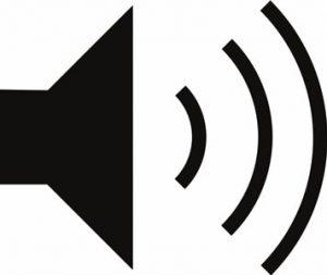 Was der Direktschall ist und wie er sich zu anderen Schallarten unterscheidet: Das erklärt das Glossar von Tipp zum Bau.