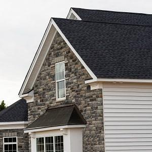 Tipp zum Bau erklärt mit seinem Glossar alles Wichtige zum geneigten Dach