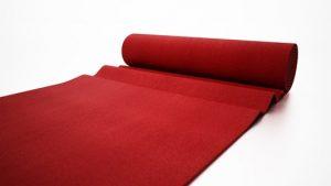 Was ein Moquette-Teppich ist und wie er hergestellt wird: Das erklärt das Glossar von Tipp zum Bau.